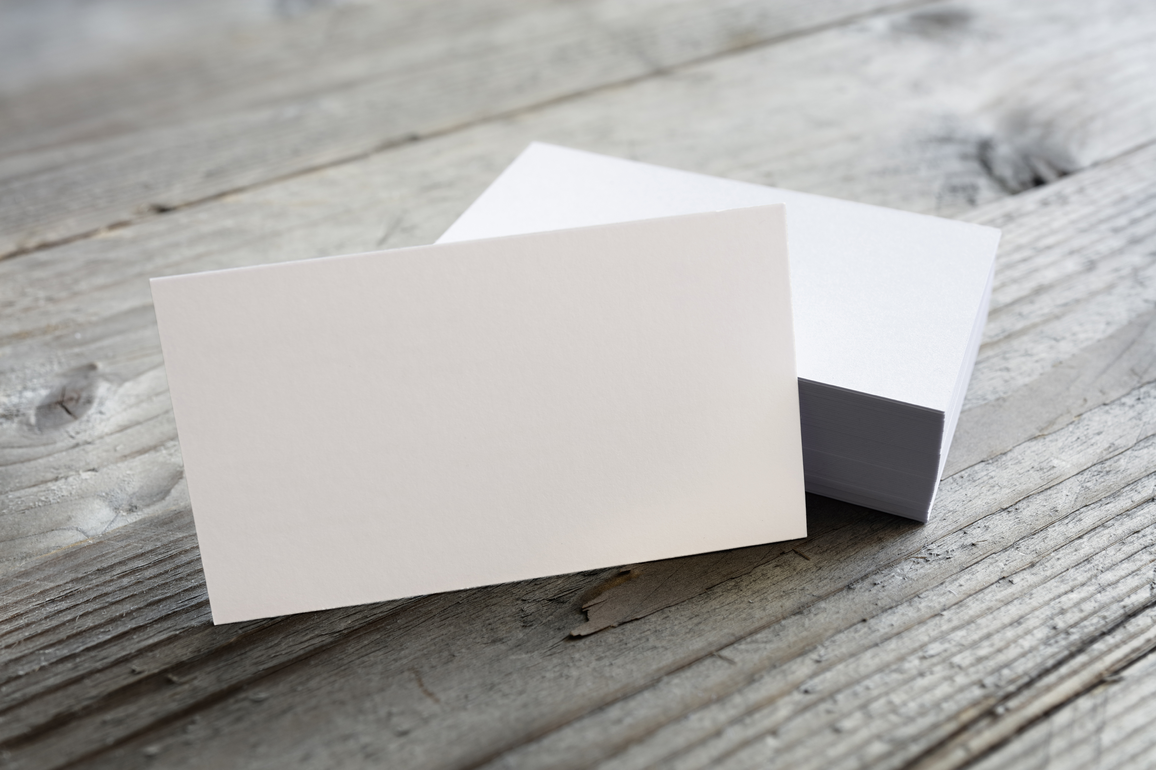 Business cards blank mockup phillips print business cards blank mockup reheart Gallery